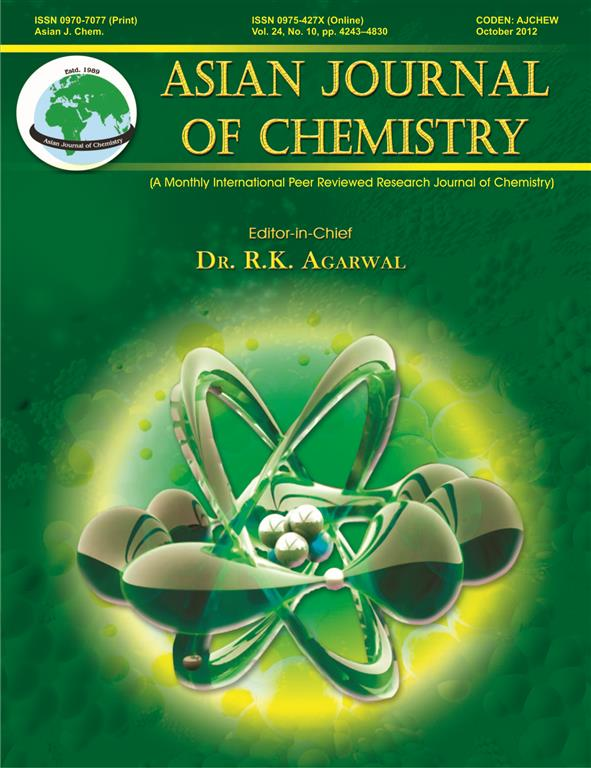 research papers on chemistry Chemistry central journal covers research in all areas of chemistry, including analytical, biological, environmental, industrial, inorganic, organic, physical and theoretical chemistry as well as materials science.