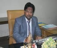 "Dr. Praveen Kumar <br/>Department of Pharmaceutical Chemistry, Pharmacy College, Uttar Pradesh University of Medical Sciences, Saifai, Etawah 206130<br/>E-mail: <a href=""mailto:praveensha77@gmail.com"">praveensha77@gmail.com</a>"