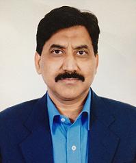 "Prof. Javed Zaidi <br/>QAFAC Chair Professor Center for Advanced Materials Qatar University, Qatar<br/>E-mail: szaidi@qu.edu.qa; <a href=""mailto:smjavaidzaidi@gmail.com"">smjavaidzaidi@gmail.com</a>"